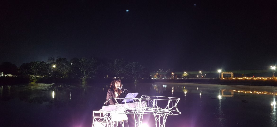 Floating Piano (5)